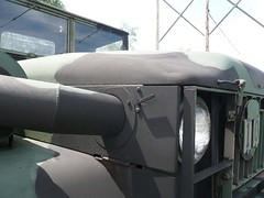 """M52A2 Truck 198 • <a style=""""font-size:0.8em;"""" href=""""http://www.flickr.com/photos/81723459@N04/35200248304/"""" target=""""_blank"""">View on Flickr</a>"""