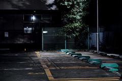 DSC02978 (Penimaru) Tags: snapshot street outdoor townscape cityscape nightscene nightview tokyo japan