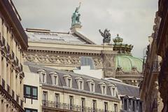 unexpected vista (Chantal van der Ende-Appel) Tags: paris hausmann opéra palaisgarnier
