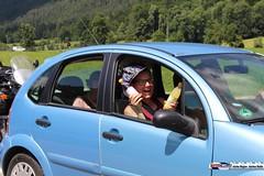 bw_durstloescher17_075 (bayernwelle) Tags: bayernwelle durstlöscher 2017 aktion hitze bayern tour promotion spas abkühlung überraschung chiemgau berchtesgadener land bgl ts getränke limo siegsdorf petrusquelle