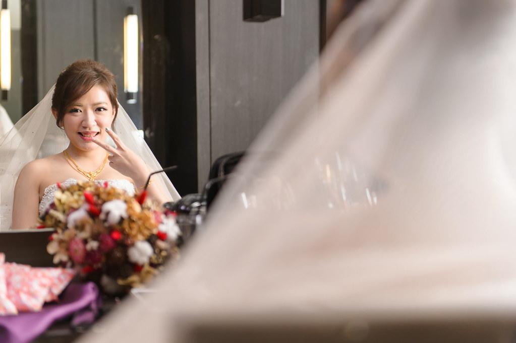 """""""""""婚攝,晶綺盛宴婚攝,婚攝wesley,婚禮紀錄,婚禮攝影""""'LOVE37764'"""