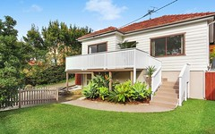 65 Campbell Parade, Manly Vale NSW