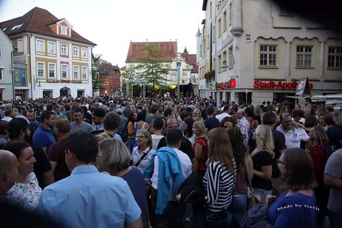 2017_07_16 Biberach Marktplatz 127