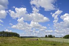 _DSC3905 (Markoliini) Tags: nikon d7200 18200 landskap landscape maisema taivas himmel pilvet moln