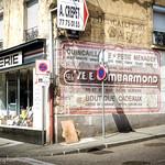 rue Maxime Gorki à Rive de Gier, 42800 thumbnail