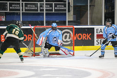 C38R5898 (george_odams) Tags: ice hockey sport