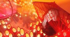 Near Hell. (кªոª.ϻєĿøĎɨє(I'm Japanese)) Tags: secondlife sl ss snapshot secondlifefashion secondlifeblog secondlifefurniture fashion furniture fashionblog event events blog blogger bloggers japan japonica kagami2017 groupgift gift gacha whowhat violetta taketomi hsh addme anc fantasy セカンドライフ セカンドライフブログ セカンドライフファッション セカンドライフ家具 deco decoration デコ デコレーション ファッション ファッションブログ ブログ ブロガー ジャポニカ カガミ イベント ガチャ ギフト 日本 和 和装 和服 和物 和物市