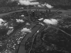 Pittsburgh (BitHead) Tags: pittsburgh pennsylvania
