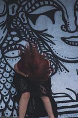 _MG_9815 (Michael Christian Parker) Tags: photography photoshooting ensaiosfotográficos ensaio ensaiosensual cutegilr lady altgirls ruiva pentagram instagran redhead paulistavenue sãopaulo faded sampa arteri1 modern michaelcparker feminist loveyourself urbanphotos aoarlivre witch model fashion gotic darkprincess nerd spiderman supernatural feminismo bruxa gotica