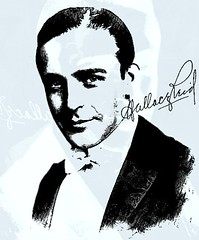 Wallace Reid (Bob Smerecki) Tags: smackman snapnpiks robert bob smerecki sports art digital artwork paintings illustrations graphics oils pastels pencil sketchings drawings virtual painter 6 watercolors smart photo editor colorization akvis sketch drawing concept designs gmx photopainter 28 draw hollywood walk fame high contrast images movie stars signatures autographs portraits people celebrities vintage today metamorphasis 002 abstract melting canvas baseball cards picture collage jixipix fauvism infrared photography colors