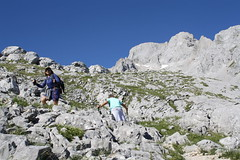"Picos de Europa 2017 301 <a style=""margin-left:10px; font-size:0.8em;"" href=""http://www.flickr.com/photos/122939928@N08/35295905234/"" target=""_blank"">@flickr</a>"