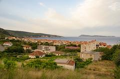 Jutro (roksoslav) Tags: komiža vis dalmatia croatia 2017 nikon d7000 sigma18125mm
