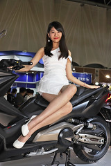 IMG_4194 (mawzenhsu) Tags: hot beauty