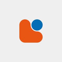 Lo's(防寒機能外套) (Lance Lo) Tags: 標誌 logomark