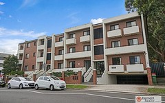 6/11-13 Calder Road,, Rydalmere NSW