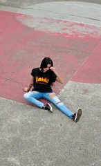 IMG_2508 (lucianomarqss) Tags: leticiaxavier youtube backtoorkut makemefeel basquete black colors grilsrules rules cold grafitti grafite jeans arcadefire glass