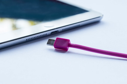 cables smart portable apple background plug macro technology cable isolated electricity white connection iphone electronic charger connect usb electrical connector digital bank cell data charge power phone plastic closeup pink equipment mobile object communication wire smartphone charging device