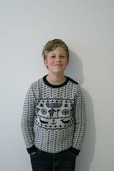 (andrew gallix) Tags: william yeartwelve
