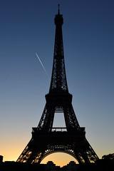 Paris (4) (geraldineh.dutilly) Tags: