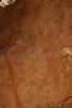DSC06778 - NAMIBIA 2017 (HerryB) Tags: 2017 southafrica afrique afrika namibia namib südwest sonyalpha77 sonyalpha99 tamron alpha sony bechen heribert heribertbechen fotos photos photography herryb rockart rockpaintings peintres rupestres san zeichnungen felszeichnungen höhlenmalerei paintings bushmen buschmänner dstretch harman jon jonharman enhance falschfarben restauration digitalenhanced enhancement verwitterung granit granite weathering brandberg tsisab shelter snake schlange ohrenschlange überhang snakeshelter brandbergmassiv schlucht tal