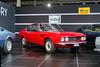 Fiat Dino 2000 Coupé - 1967