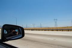 Highway-2.jpg