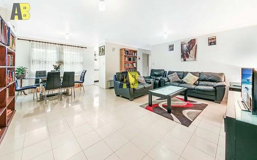 3/1 Junction Street, Granville NSW