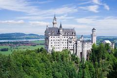 2017-07-29_62 (扣子666) Tags: schwangau bayern 德國 de