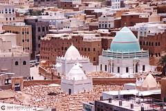 199909 Yemen Hadramaut (83) Seiyun (Nikobo3) Tags: asia orientemedio arábiga arabia penínsulaarábiga yemen hadramaut desierto desiertoramlatassabatayn culturas travel viajes fujicolorsuperia100iso película nikobo joségarcíacobo urban street nikon nikonf70 f70 sigma70300456