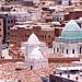 199909 Yemen Hadramaut (83) Seiyun