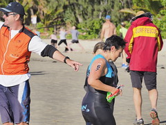 "Coral Coast Triathlon-30/07/2017 • <a style=""font-size:0.8em;"" href=""http://www.flickr.com/photos/146187037@N03/35424762574/"" target=""_blank"">View on Flickr</a>"