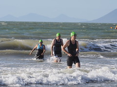 "Coral Coast Triathlon-30/07/2017 • <a style=""font-size:0.8em;"" href=""http://www.flickr.com/photos/146187037@N03/35424764034/"" target=""_blank"">View on Flickr</a>"