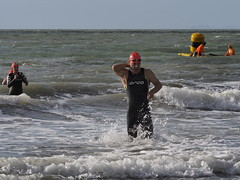 "Coral Coast Triathlon-30/07/2017 • <a style=""font-size:0.8em;"" href=""http://www.flickr.com/photos/146187037@N03/35424808324/"" target=""_blank"">View on Flickr</a>"
