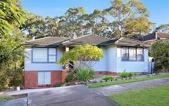 25 Kimbarra Close, Kotara NSW