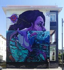 Teso-Gosh (Capras Crew) Tags: capras caprascrew bones europa graffiti gosh italy napoli neverdie nofake original teso truecaprasneverdie world 2017 explore