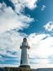 Basco Lighthouse (kyra ysobel) Tags: batanes basco lighthouse philippines iphone