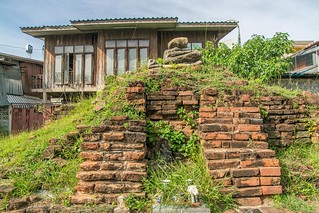 lopburi - thailande 36