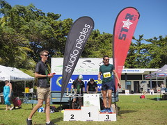 "Coral Coast Triathlon • <a style=""font-size:0.8em;"" href=""http://www.flickr.com/photos/146187037@N03/35455522053/"" target=""_blank"">View on Flickr</a>"