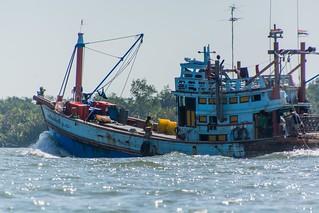 samut songkhram - thailande 24
