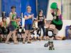 _D3_3643.jpg (Darren Stehr) Tags: venusflytramps darrenstehr darren stehr hamilton area roller derby ontario venus fly tramps
