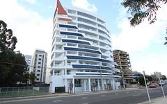601/61 Rickard Road, Bankstown NSW