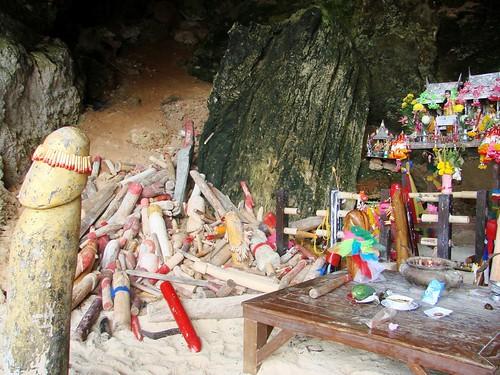 krabi - thailande 12