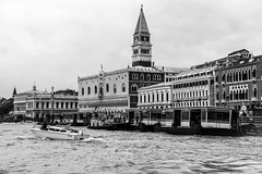 Saoud-VI-160 (Saoud Pictures) Tags: venice italy black white fine art nice nyc flickr award light night sea sun asia water new magic bw blackandwhite canon land escape outside design old best top perfect mohamed saoud soud seoud abo al el alseoud abouelsoud abou elsoud travel trip sand sky picture image photo photographer photography jpg jpeg dslr hdr row raw