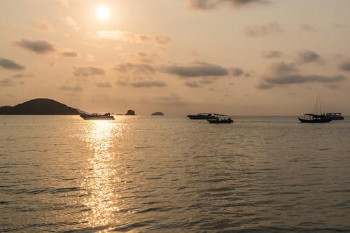 koh mak - thailande 68