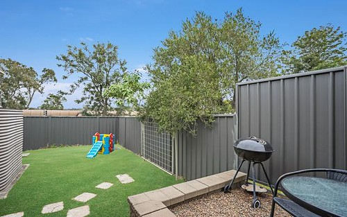 4/17A Raymond Terrace Road, East Maitland NSW 2323