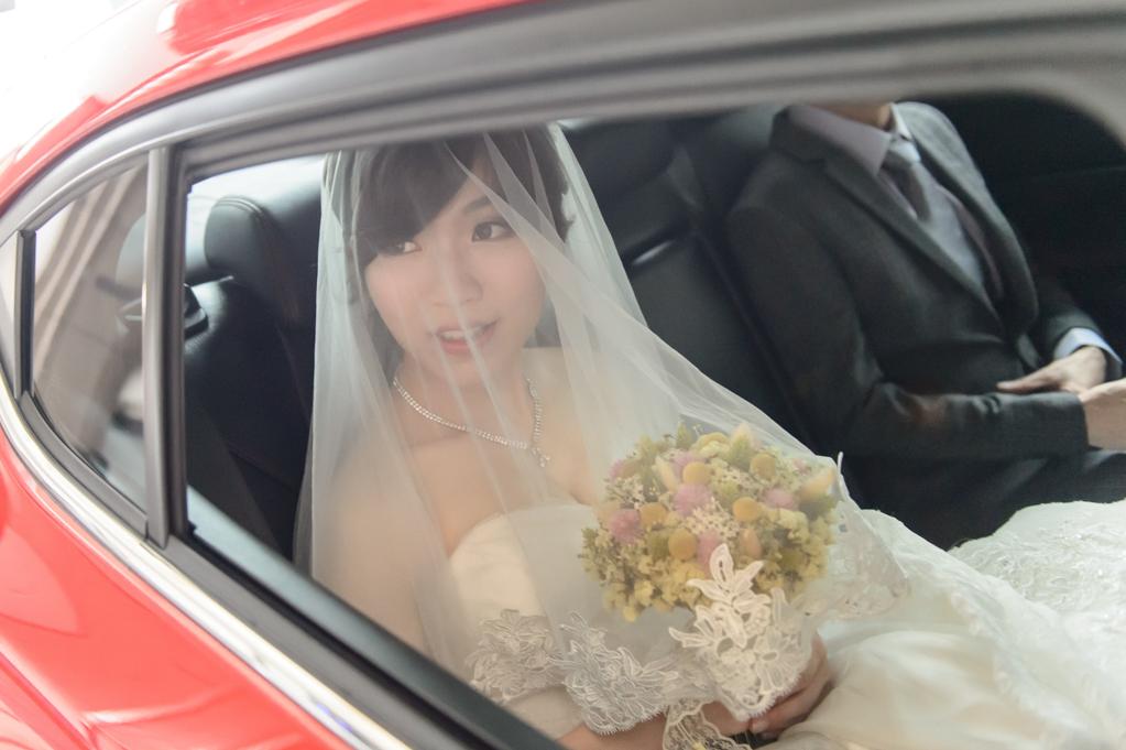 婚攝小勇, 小寶團隊, 綺色非凡彩妝造形工作室, 自助婚紗, 婚禮紀錄, 新竹喜來登,台北婚紗,wedding day-015