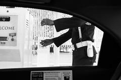 Second Home 11 (Kosta.) Tags: leica m2 mp 35mm leicasummicron35mmf20i blackandwhite indonesia travel explore create film photography jakarta jogjakarta bromo malang 2013 nature urban landscape street people moments bw