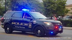 IMGP9434 (The_Bjbuttons) Tags: garfiledridge chicago police fire ema illinoisstatepolice hickoryhills orlandpark chicagotransitauthoritycta lagrange summit pleasentview westernsprings lyons riversidebridgeview centralstickeny berwyn bedfordparkil