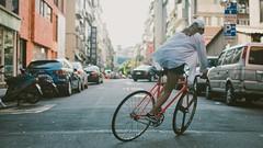 Bao_triplecross from China (Y.C.Tang (唐以全)) Tags: fahrrad velo 死飛 fixie fixedgear 固齒 bicycle cycling vsco 固定ギア