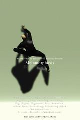 Bento AO Metamorphosis @ KAGAMI (Body Language Sweet Lovely Cute) Tags: sl secondlife bodylanguage